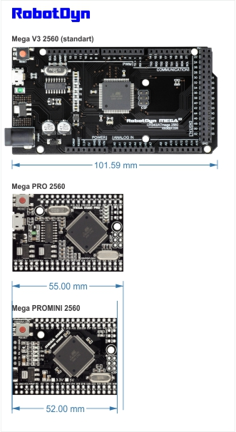 PHOTO==size_compare==0G-00005642==MEGA-PROMINI-ATmega2560 Usb Schematic on usb layout, usb chart, usb video device class, usb hub, usb for ipad, usb credit card, usb zip drive, usb sign, host controller interface, usb drawing, usb hardware, usb parts, memory card reader, usb human interface device class, usb symbol, wireless usb, usb flash drive, usb repair, windows to go, usb implementers forum, usb disk drive, usb on-the-go, usb transformer, usb mass-storage device class, powered usb, card reader, usb cd drive, usb meme, usb relay, usb infographic, usb serial adapter, usb costume, usb hard drive,