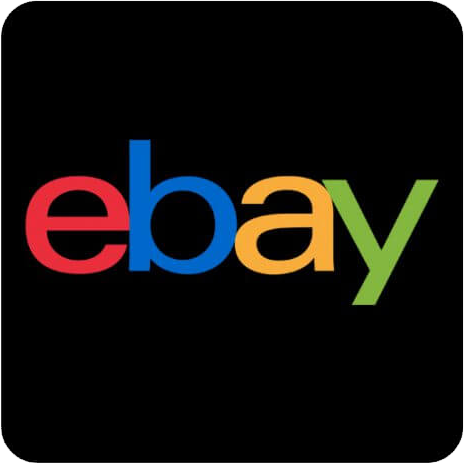 RobotDyn Official Store on Ebay